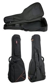 GEWA GITAAR GIG BAG PREMIUM 20