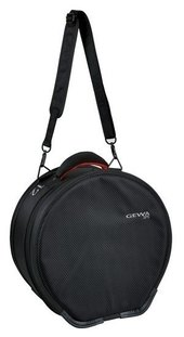 GEWA GIG BAG FOR SNARE DRUM SPS