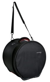 GEWA GIG-BAG PER TOM SPS