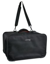 GEWA GIG BAG FOR CAJON SPS