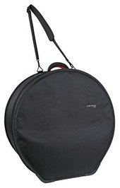 GEWA WOOFER GIG BAG SPS