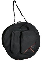 GEWA GIG BAG PRO MARCHING PREMIUM