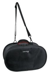 GEWA GIG BAG FOR BONGO SPS
