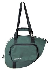 GEWA GIG BAG FOR FÜRST PLESS HORN PREMIUM