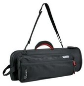 GEWA GIG BAG FOR TRUMPETS SPS