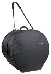 GEWA GIG BAG PRO BASS DRUM SPS