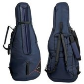 GEWA CELLO GIG-BAG PREMIUM