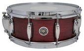 GRETSCH SNAREDRUM USA BROOKLYN