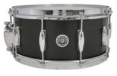 GRETSCH SNARE DRUM USA BROOKLYN