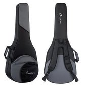 OVATION GITAARKOFFERS ZERO GRAVITY SOFTCASE