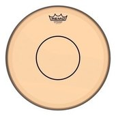 REMO PARCHE COLORTONE POWERSTROKE 77 CLEAR