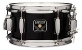 GRETSCH SNARE DRUM BLACKHAWK MIGHTY MINI