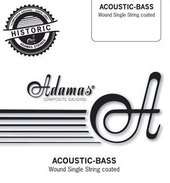 ADAMAS SINGLE STRING PHOSPHOR BRONZE