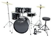 PURE GEWA DRUM SET DYNAMIC TWO