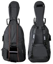 GEWA GIG BAG PRO CELLO PREMIUM