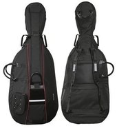 GEWA CELLO GIG-BAG PRESTIGE