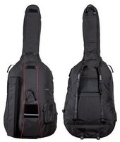 GEWA DOUBLE BASS GIG-BAG PRESTIGE