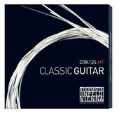 THOMASTIK INFELD THOMASTIK STRINGS FOR CLASSIC GUITAR CLASSIC GUITAR CRK
