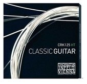 THOMASTIK-INFELD STRINGS FOR CLASSIC GUITAR CLASSIC GUITAR CRK