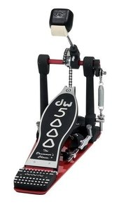 DRUM WORKSHOP PEDALA##%BR## 5000 SERIES