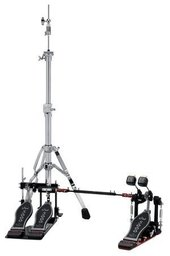 DRUM WORKSHOP HI-HAT TELINE 5000 SERIES