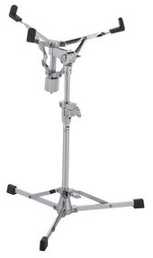 DRUM WORKSHOP SNARE STAND 6000 SERIES
