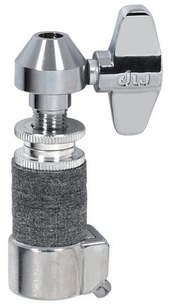 DRUM WORKSHOP HIHAT STAND ACCESSORY CLUTCH