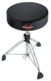 GIBRALTAR DRUM THRONE 9800 SERIES