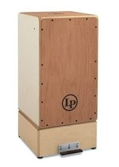 LATIN PERCUSSION CAJON AMERICANA BOX KIT