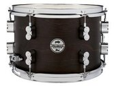 PDP BY DW SNARE DRUM DRY MAPLE SNARE LTD.
