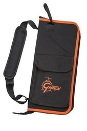 GRETSCH STICK BAG