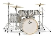 GRETSCH RUNKOSETTI CATALINA MAPLE
