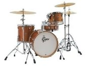 GRETSCH SET DE CASCOS CATALINA CLUB