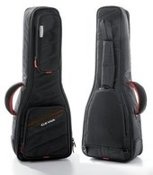 GEWA UKULELE GIG-BAG CROSS