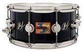 DRUM WORKSHOP ICON SNARE HAL BLAINE
