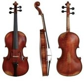 GEWA VIOLIN GERMANIA  11