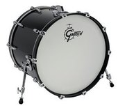 GRETSCH BASSDRUM RENOWN MAPLE