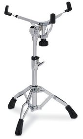 GRETSCH HARDWARE G3 SERIES SNARE STANDS
