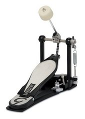 GRETSCH HARDWARE G3 SERIES SINGLE PEDAL