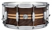 GRETSCH SNARE DRUM FULL RANGE