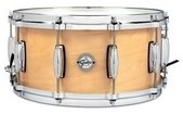 GRETSCH SNARE DRUM SILVER SERIES
