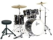 GRETSCH SET TOBE ENERGY