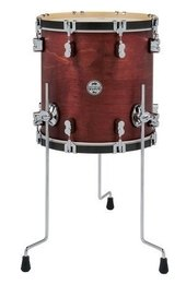 PDP BY DW FLOOR TOM CONCEPT CLASSIC