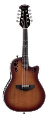 OVATION MANDOLINE MM68AX