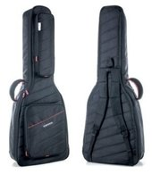 GEWA GUITAR GIG BAG CROSS 30