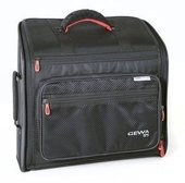 GEWA GIG BAG FOR ACCORDION SPS