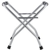 GIBRALTAR PERCUSSION STANDS MARCHING DRUM STANDS
