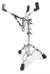 DWE HARDWARE SNARE STANDS 3000 SERIES