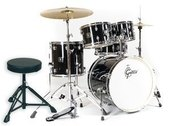 GRETSCH DRUM-SET ENERGY