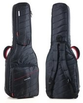 GEWA GIG BAG - GITARA CROSS 30